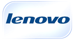 Centro Assistenza Lenovo